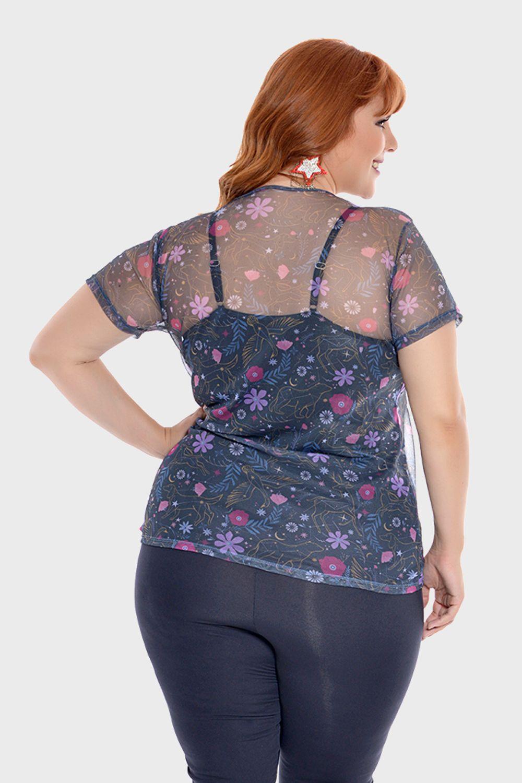 Camiseta-Tule-Constelacao-Plus-Size_T1