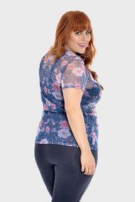 Camiseta-Tule-Floral-Plus-Size_T2