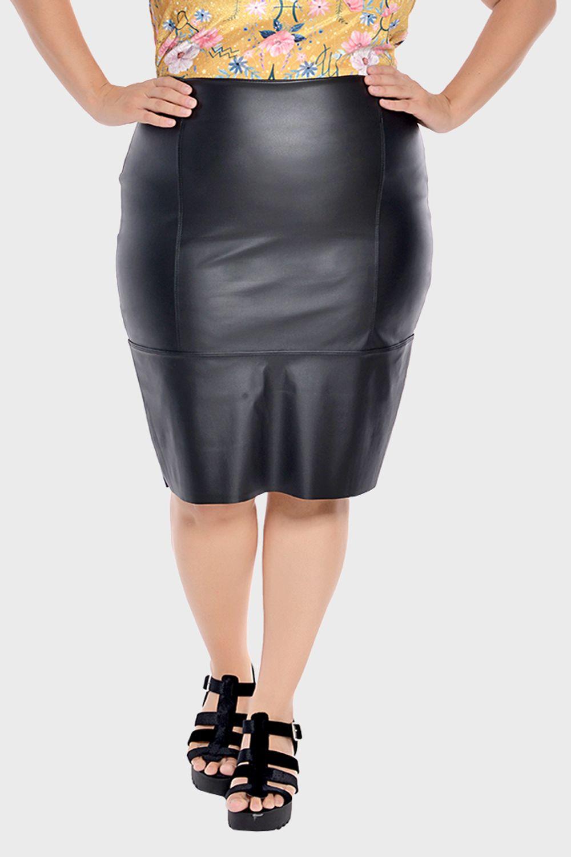 Saia-Couro-Black-Plus-Size_T1