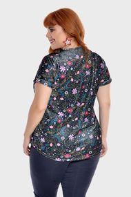 Camiseta-Veludo-Constelacao-Plus-Size_T2