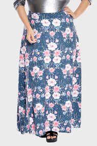 Saia-Maxi-Floral-Azul-Plus-Size_T2