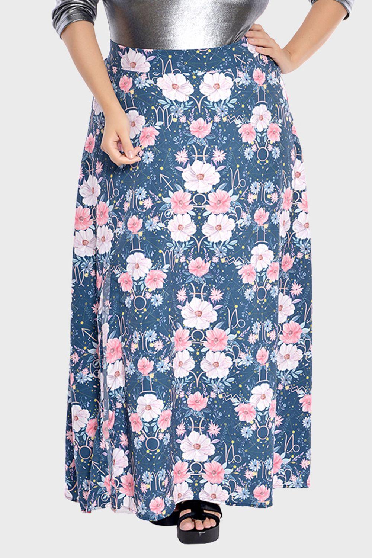 Saia-Maxi-Floral-Azul-Plus-Size_T1