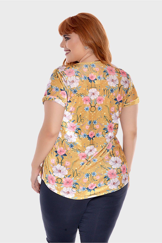 Camiseta-Veludo-Floral-Plus-Size_T1