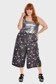 Calca-Pantacourt-Luas-Plus-Size_T1