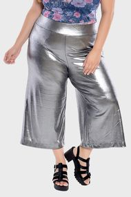 Calca-Pantacout-Metallic-Plus-Size_T2