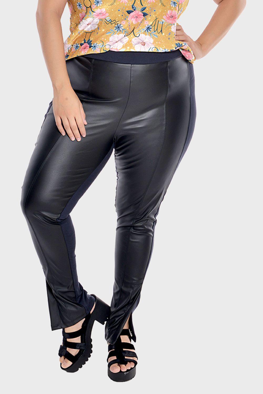 Calca-Couro-Black-Plus-Size_T1