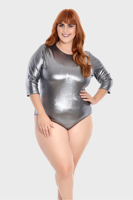 Body-Metallic-Plus-Size_T1