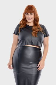 Cropped-Couro-Black-Plus-Size_T1