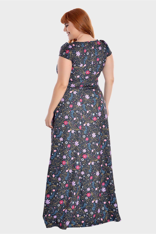 Vestido-Maxi-Constelacao-Plus-Size_T1