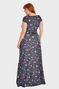 Vestido-Maxi-Constelacao-Plus-Size_T2