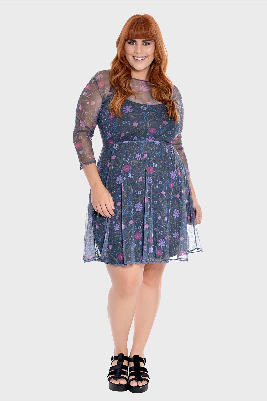 Vestido-Tule-Constelacao-Plus-Size_T1