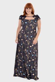 Vestido-Maxi-Luas-Plus-Size_T1
