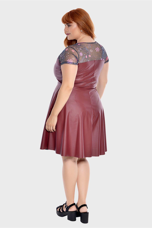 Vestido-Couro-Scarlet-Plus-Size_T1