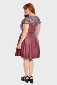 Vestido-Couro-Scarlet-Plus-Size_T2