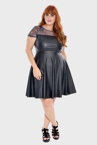 Vestido-Couro-Black-Plus-Size_T1