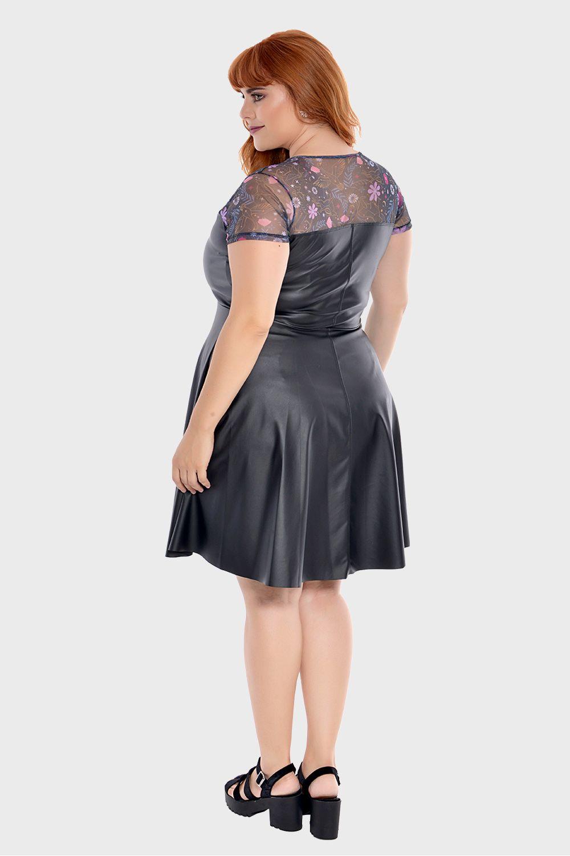 Vestido-Couro-Black-Plus-Size_T2