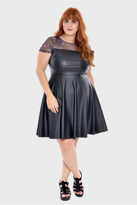 Vestido-Couro-Black-Plus-Size_1
