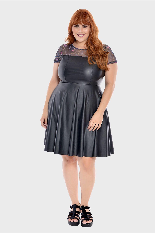 Vestido-Couro-Black-Plus-Size_3