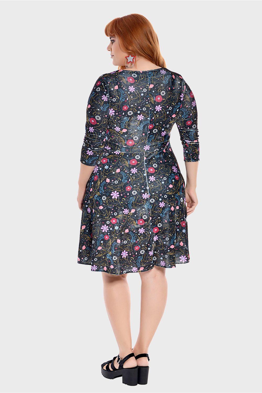 Vestido-Veludo-Gode-Constelacao-Plus-Size_T1