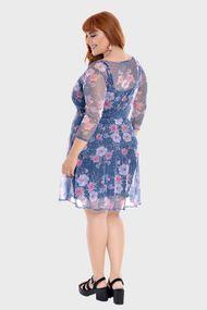 Vestido-Tule-Floral-Plus-Size_T2