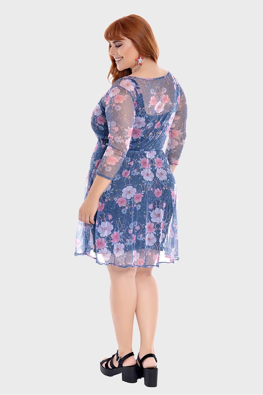 Vestido-Tule-Floral-Plus-Size_T1
