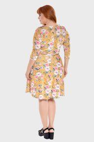 Vestido-Gode-Veludo-Floral-Plus-Size_T2