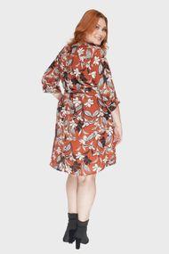 Vestido-Libano-Plus-Size_T2