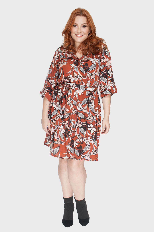 Vestido-Libano-Plus-Size_T1