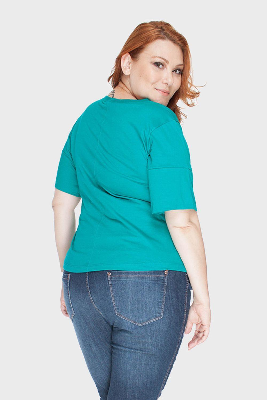 Camiseta-Astana-Plus-Size_T1