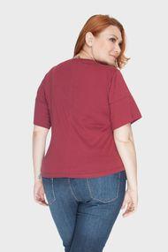 Camiseta-Astana-Plus-Size_T2