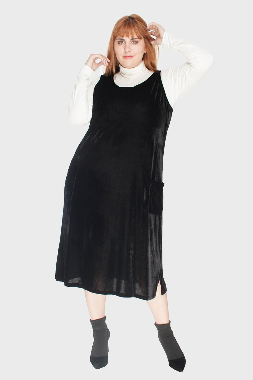 Vestido-Regatao-Plus-Size_T1