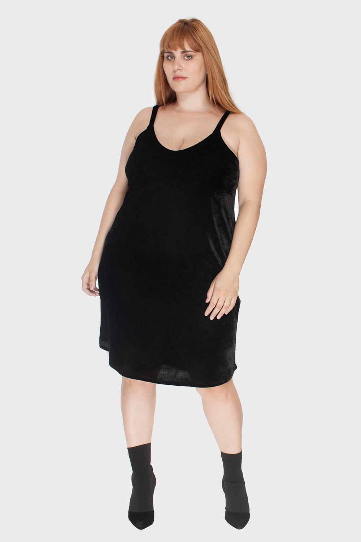Vestido-Alca-Fina-Veludo-Plus-Size_T1