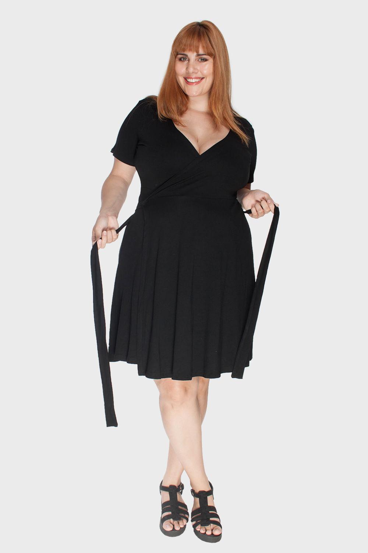 Vestido-Cachecouer-Plus-Size_T1