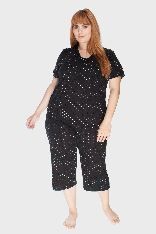 Pijama-Pantacourt-Poa-Plus-Size_T1