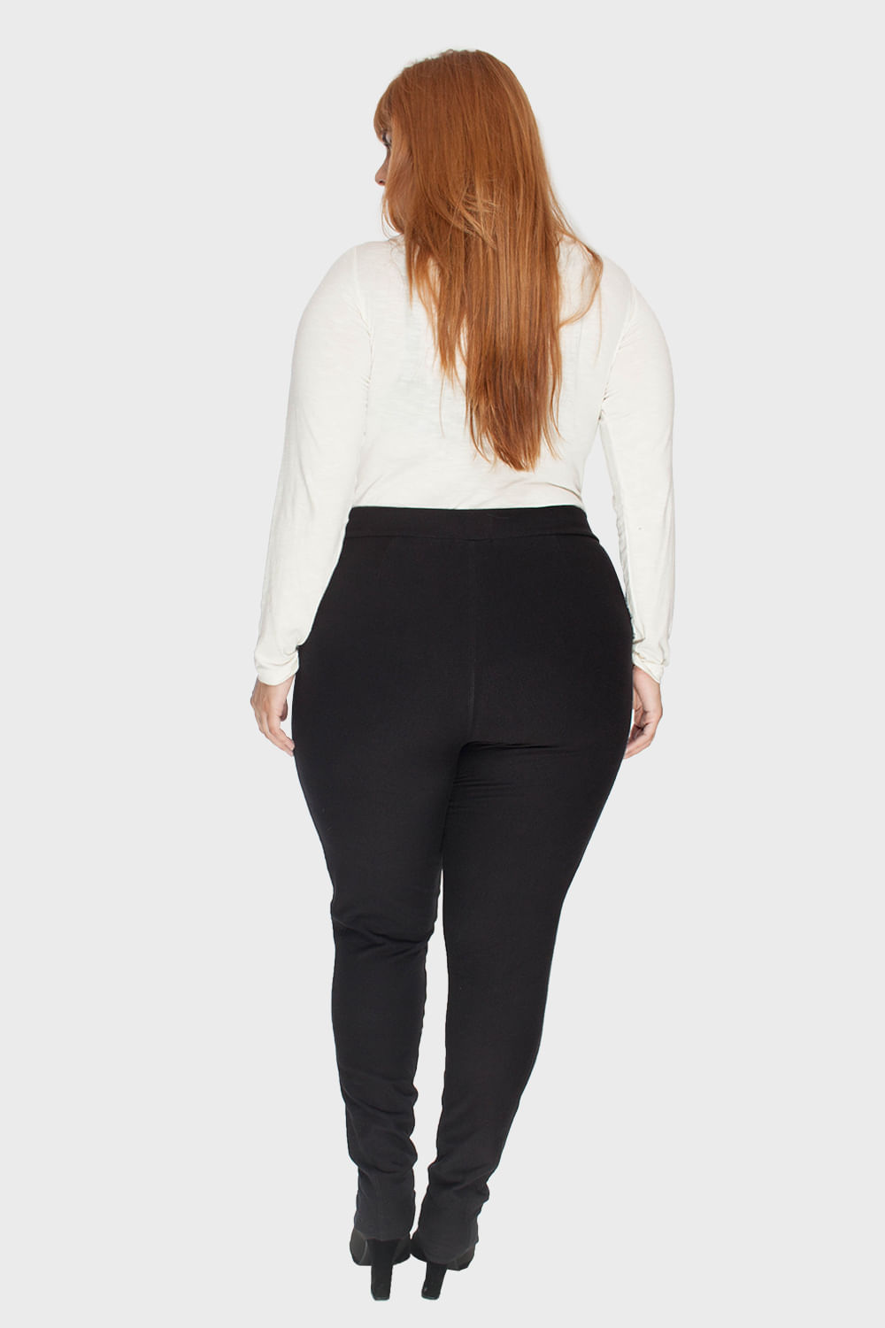 Calca-Molecotton-com-Botao-Plus-Size_T1
