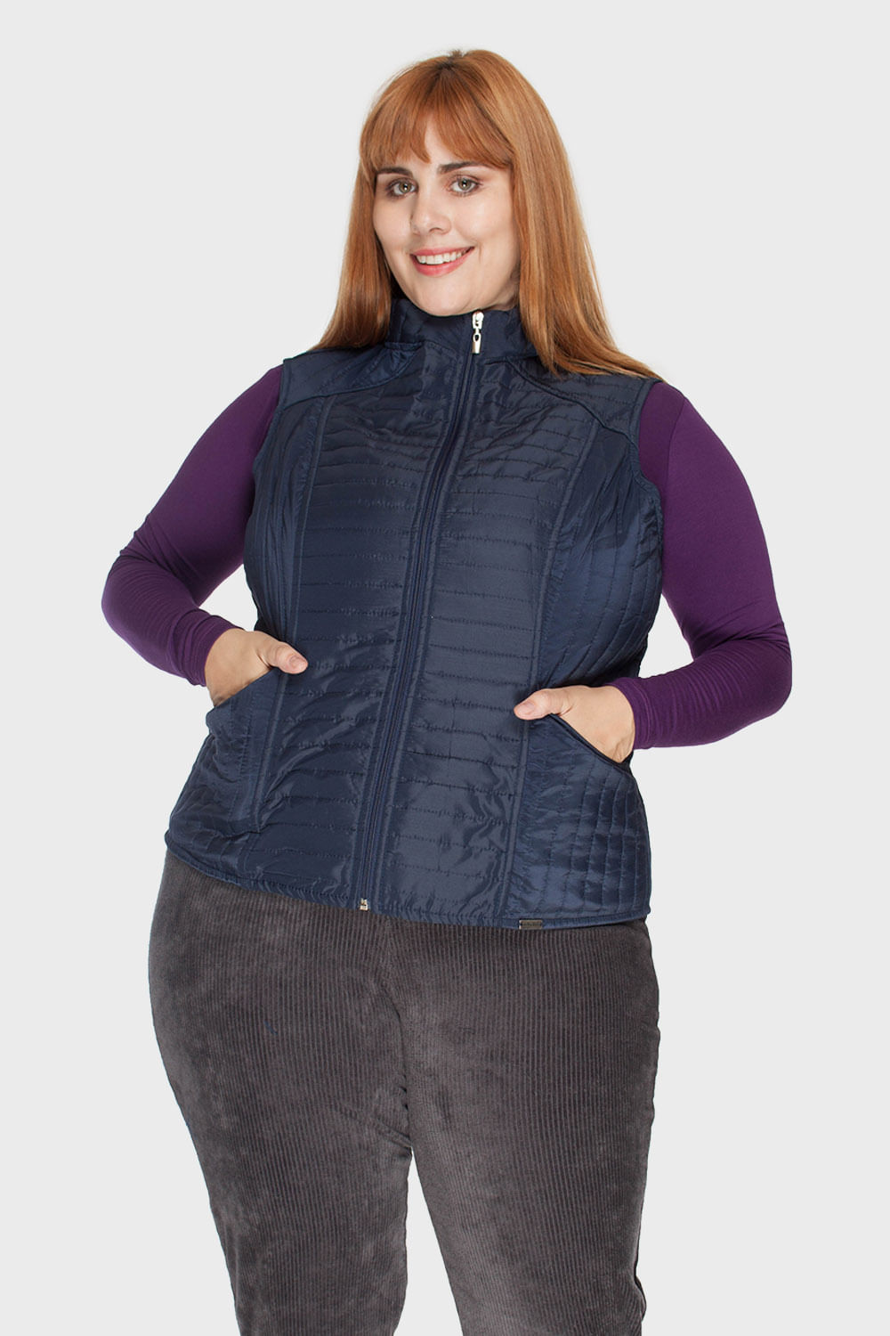Colete-Stretch-Matelasse-Plus-Size_T1