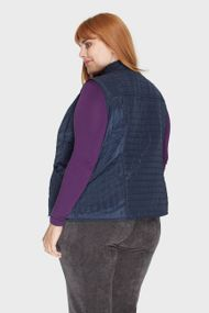 Colete-Stretch-Matelasse-Plus-Size_T2