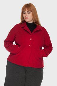 Casaqueto-Tweed-Classic-Plus-Size_T1