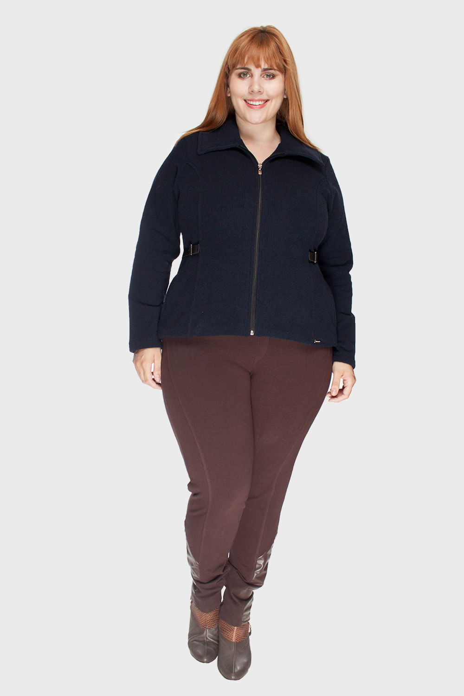 Jaqueta-Tweed-com-Detalhe-Plus-Size_T1