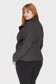 Casaqueto-Tweed-Classic-Plus-Size_T2