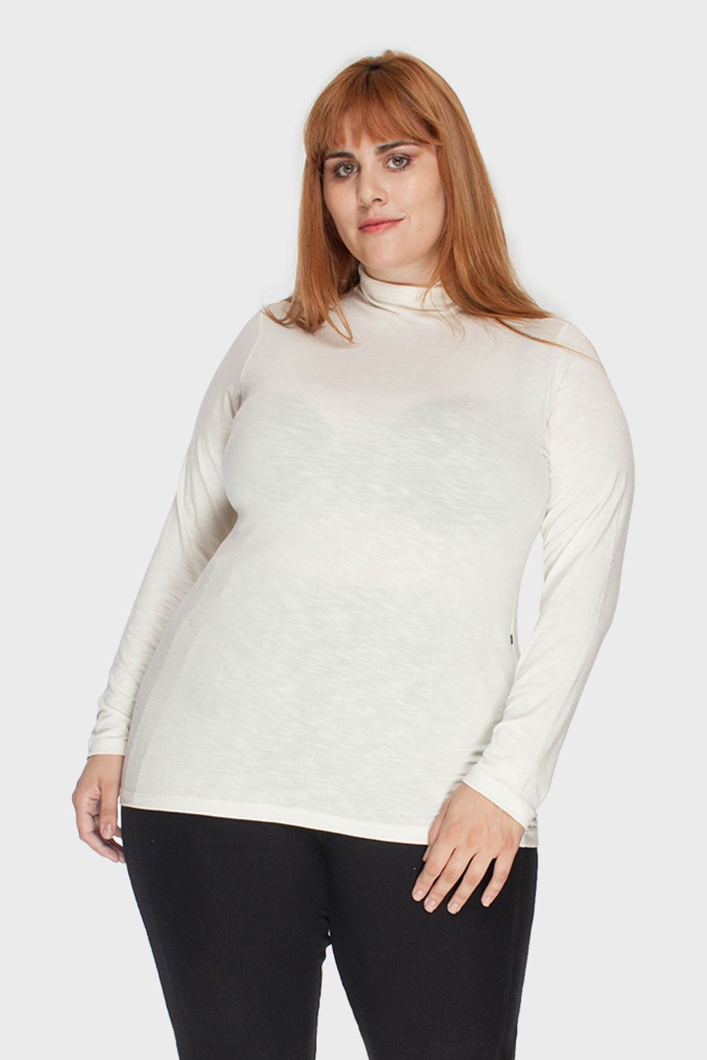 Blusa-Cacharel-Flame-Plus-Size_1