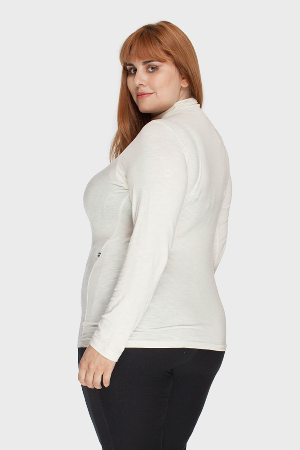 Blusa-Cacharel-Flame-Plus-Size_2