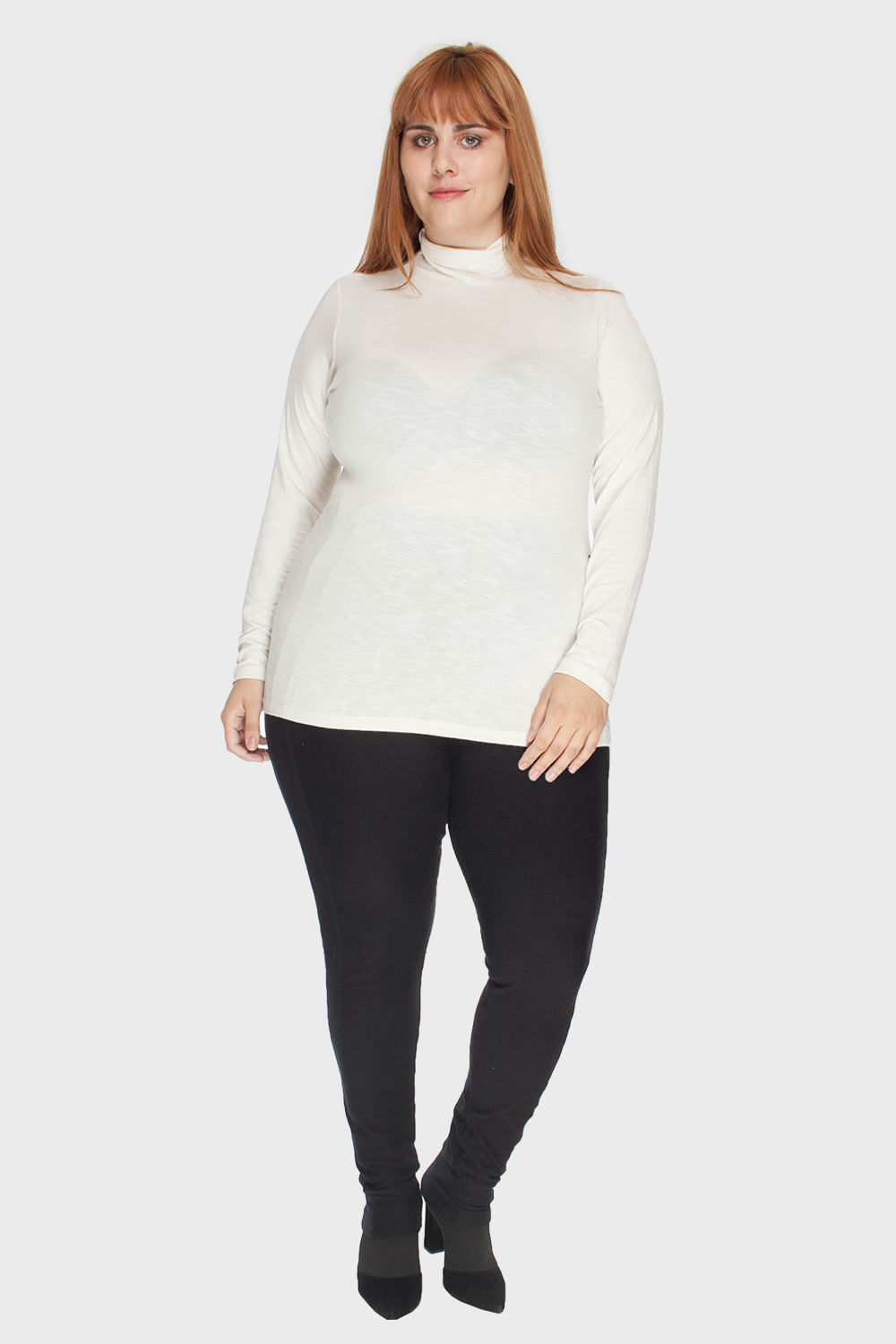 Blusa-Cacharel-Flame-Plus-Size_3