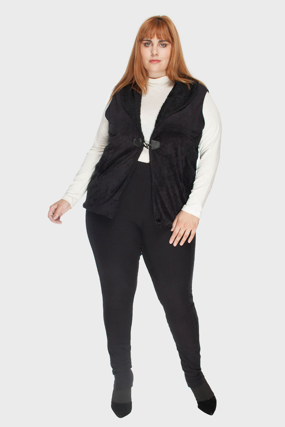 Blusa-Cacharel-Flame-Plus-Size_5