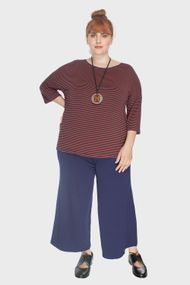 Calca-Pantacourt-Visco-Lisa-Plus-Size_T1