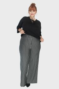 Calca-Pantalona-Listrada-Plus-Size_T1