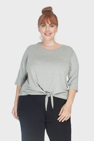 Blusa-Visco-Poa-com-No-Plus-Size_T1