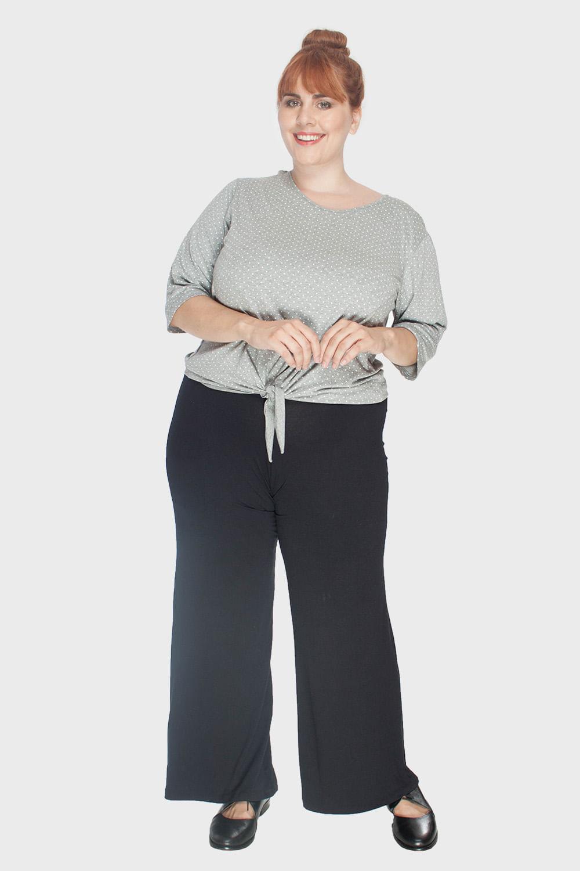 Blusa-Visco-Poa-com-No-Plus-Size_T1