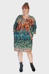 Vestido-Oriental-Plus-Size_T1