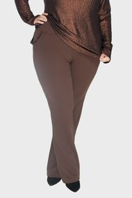Calca-Flare-Granite-Plus-Size_T2